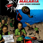 WASH 4 All 1-malaria-2